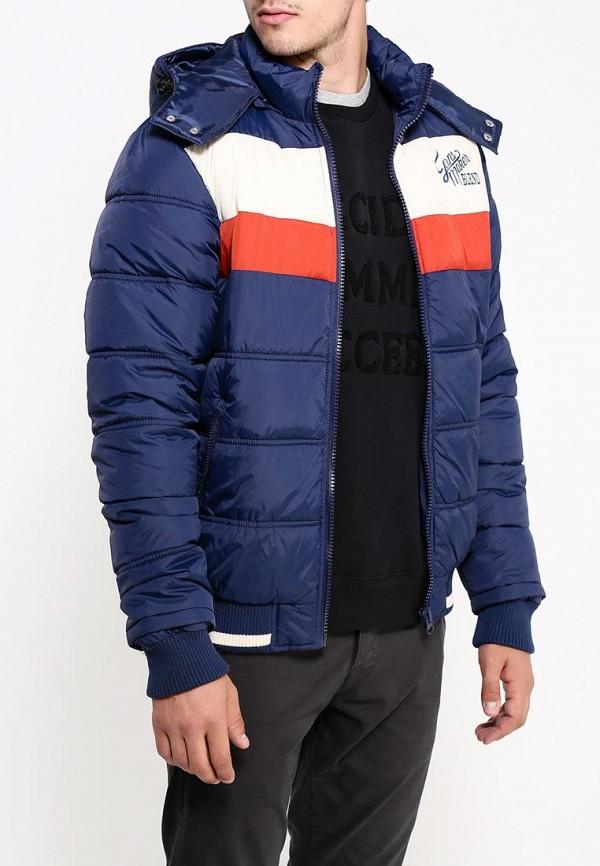 Куртка Blend (Бленд) 703658: изображение 4