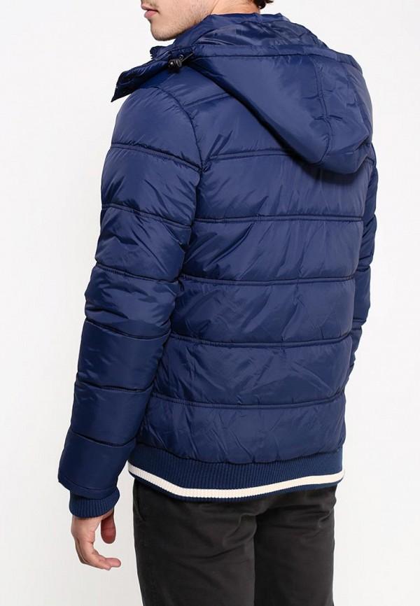 Куртка Blend (Бленд) 703658: изображение 5