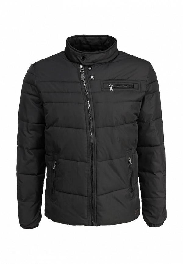 Куртка Blend (Бленд) 703145: изображение 1