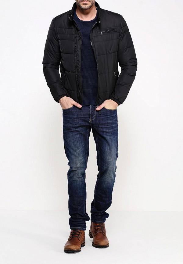 Куртка Blend (Бленд) 703145: изображение 2