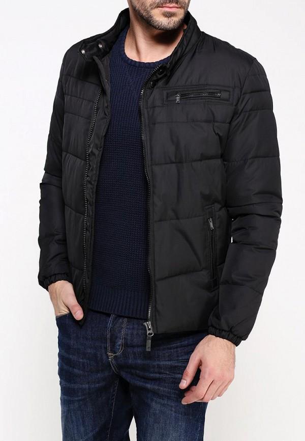 Куртка Blend (Бленд) 703145: изображение 3