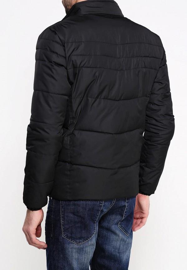 Куртка Blend (Бленд) 703145: изображение 4