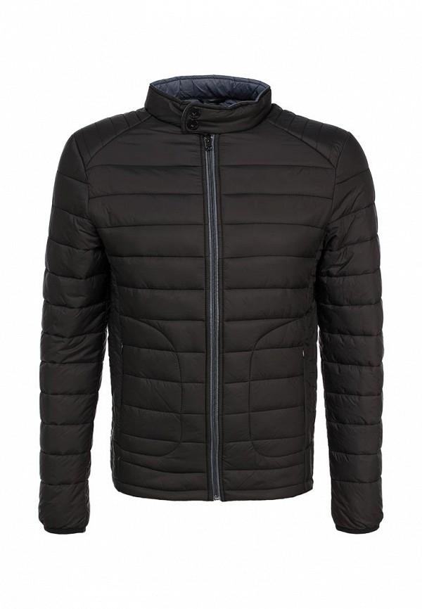 Куртка Blend (Бленд) 703145: изображение 5