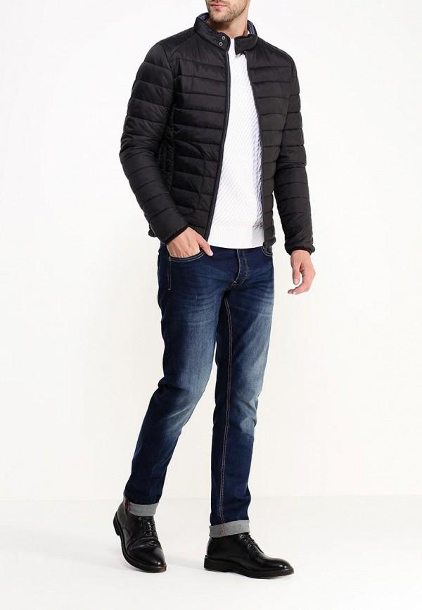 Куртка Blend (Бленд) 703145: изображение 6