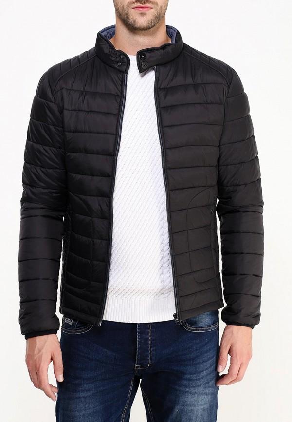 Куртка Blend (Бленд) 703145: изображение 7