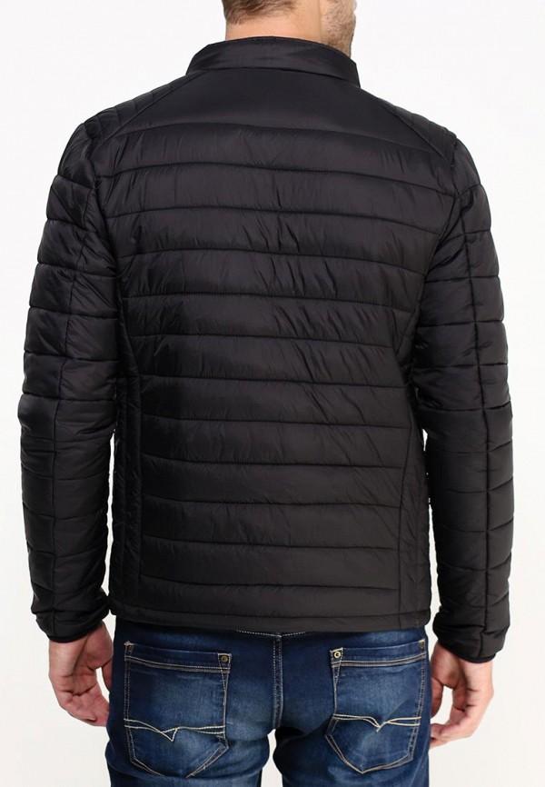 Куртка Blend (Бленд) 703145: изображение 8