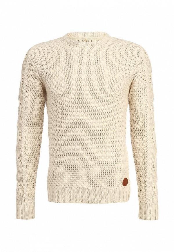 Пуловер Blend (Бленд) 703218: изображение 2