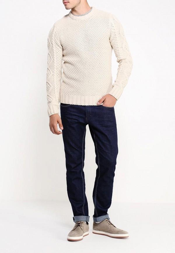 Пуловер Blend (Бленд) 703218: изображение 3