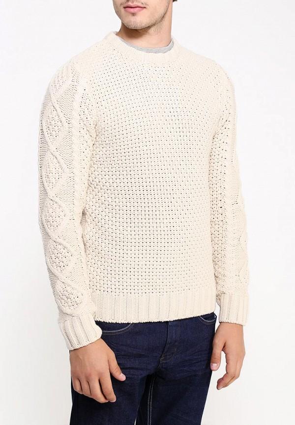 Пуловер Blend (Бленд) 703218: изображение 4