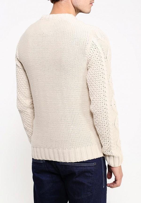 Пуловер Blend (Бленд) 703218: изображение 5