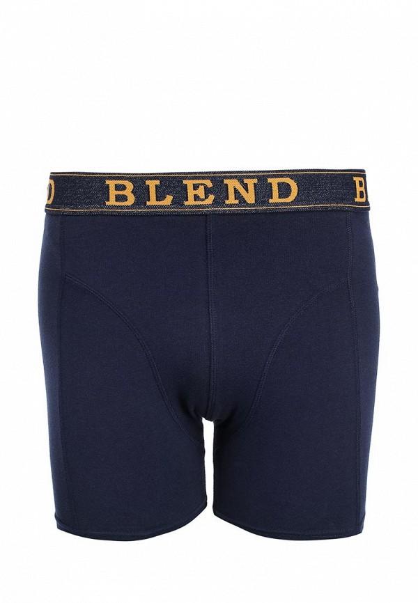 Мужские трусы Blend (Бленд) 703566: изображение 2