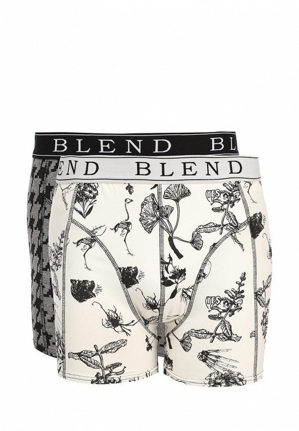 Мужские трусы Blend (Бленд) 703563: изображение 1