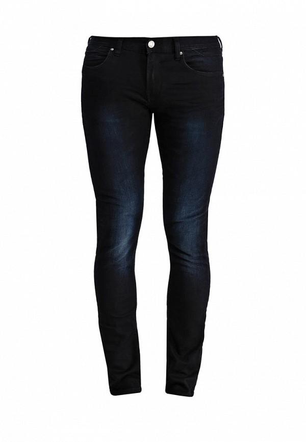 Зауженные джинсы Blend (Бленд) 701711: изображение 1