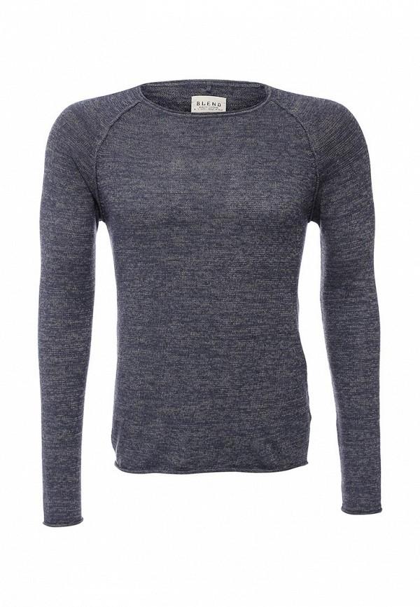 Пуловер Blend (Бленд) 20700587: изображение 1
