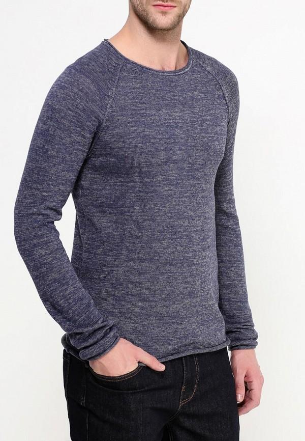 Пуловер Blend (Бленд) 20700587: изображение 3