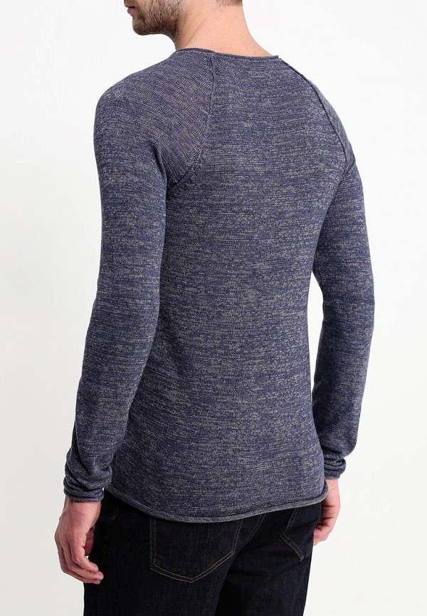 Пуловер Blend (Бленд) 20700587: изображение 4