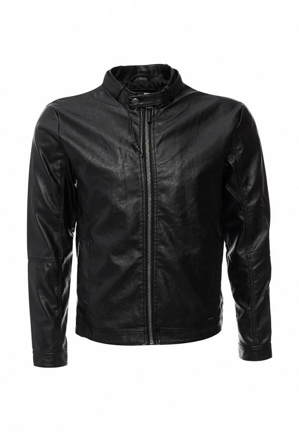 Кожаная куртка Blend (Бленд) 20700049