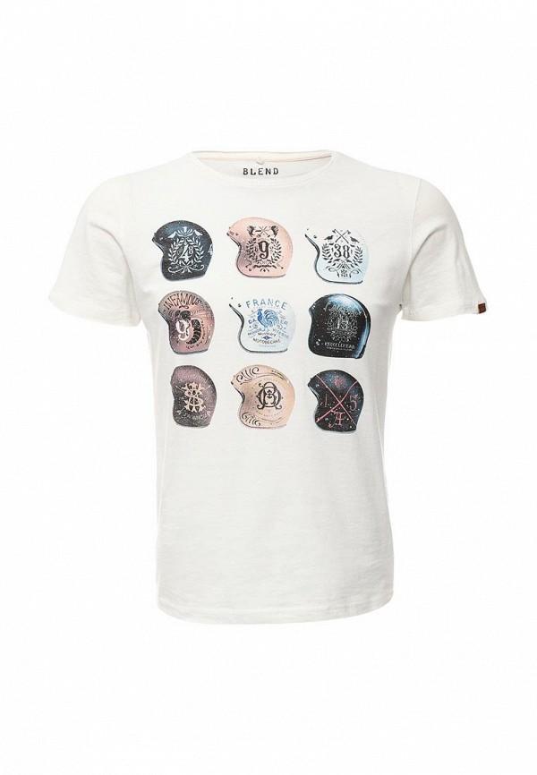 Спортивная футболка Blend (Бленд) 20700239