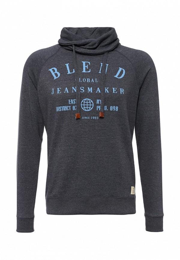 Мужские худи Blend (Бленд) 20700288