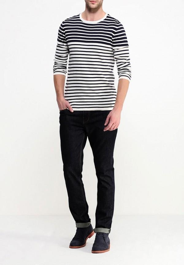 Пуловер Blend (Бленд) 20700216: изображение 2