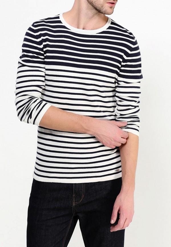 Пуловер Blend (Бленд) 20700216: изображение 3