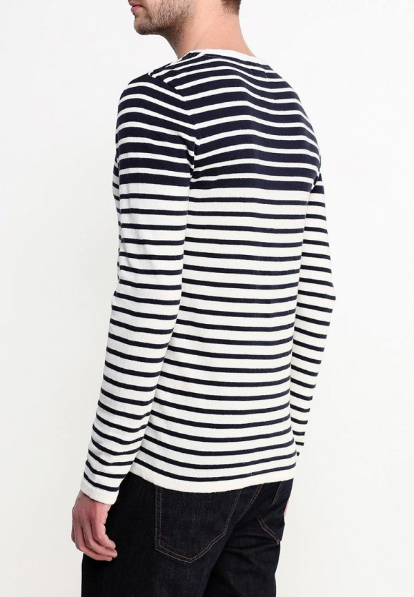 Пуловер Blend (Бленд) 20700216: изображение 4