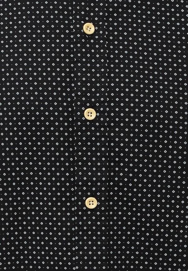Рубашка с длинным рукавом Blend (Бленд) 20700811: изображение 1