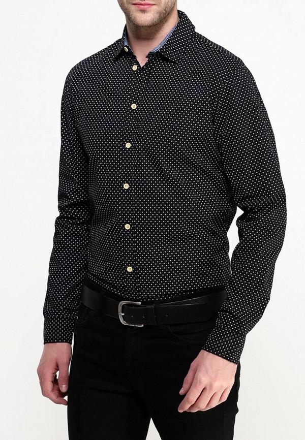 Рубашка с длинным рукавом Blend (Бленд) 20700811: изображение 4