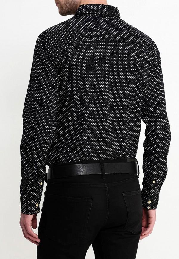 Рубашка с длинным рукавом Blend (Бленд) 20700811: изображение 5
