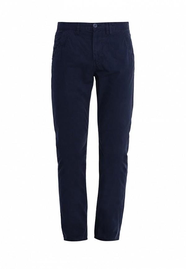 Мужские повседневные брюки Blend (Бленд) 20700281