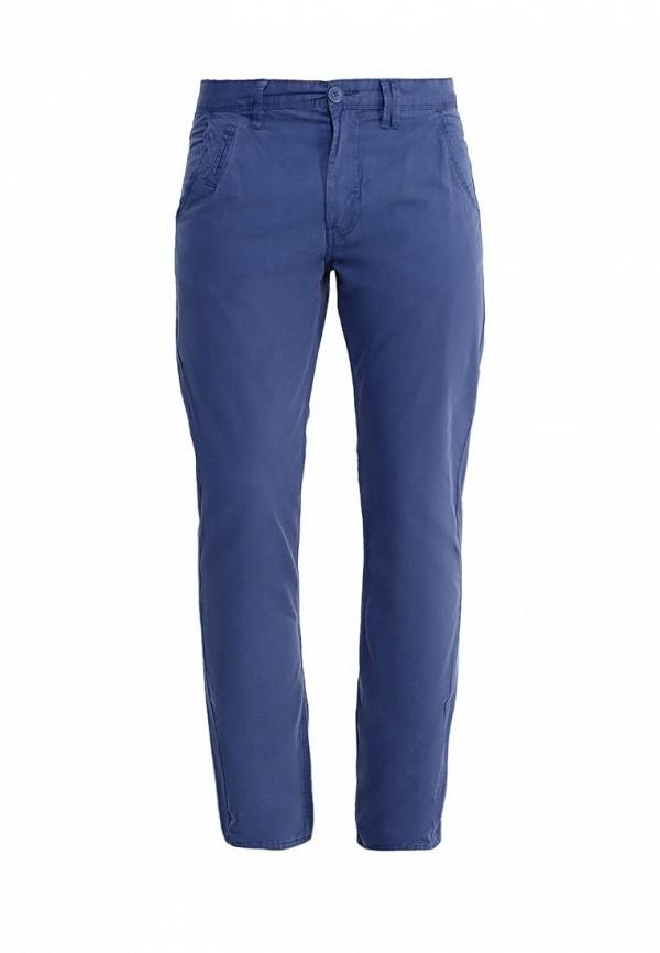 Мужские повседневные брюки Blend (Бленд) 20700281: изображение 5