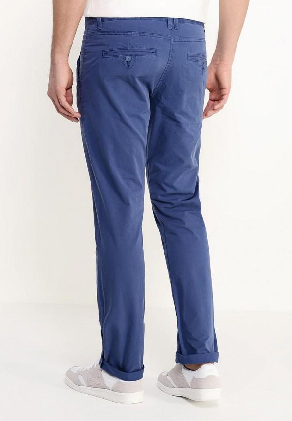 Мужские повседневные брюки Blend (Бленд) 20700281: изображение 8