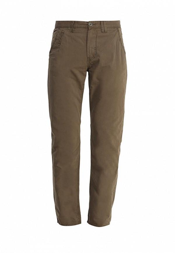 Мужские повседневные брюки Blend (Бленд) 20700281: изображение 1