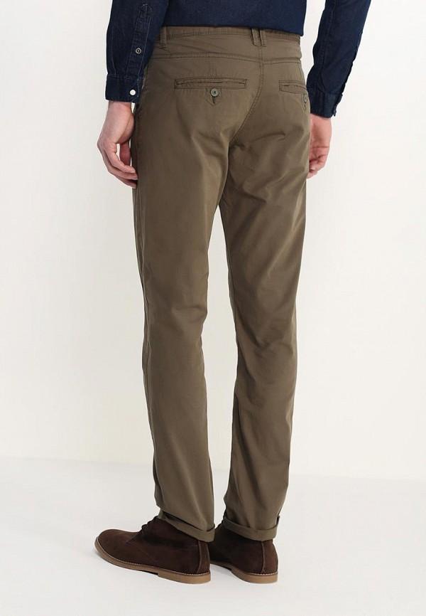 Мужские повседневные брюки Blend (Бленд) 20700281: изображение 4