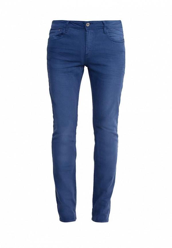 Зауженные джинсы Blend (Бленд) 20700296