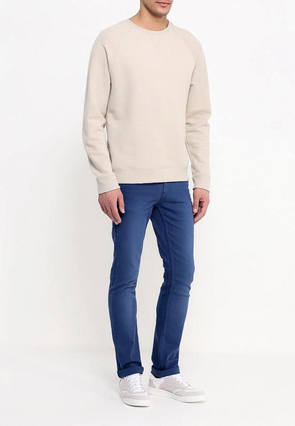 Зауженные джинсы Blend (Бленд) 20700296: изображение 2