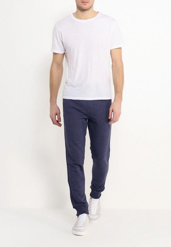 Мужские спортивные брюки Blend (Бленд) 20700297: изображение 2