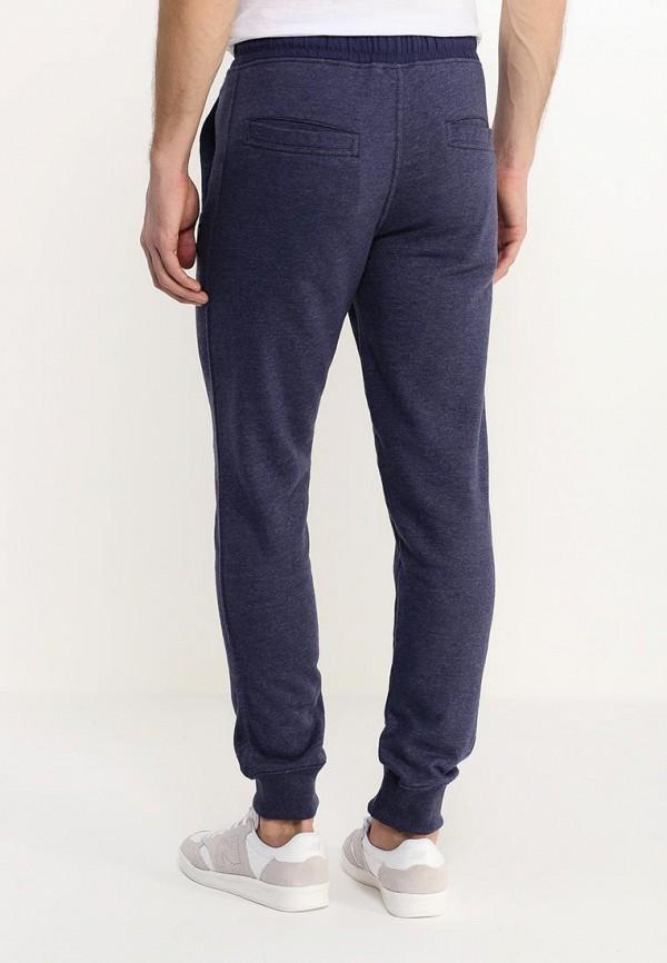 Мужские спортивные брюки Blend (Бленд) 20700297: изображение 4