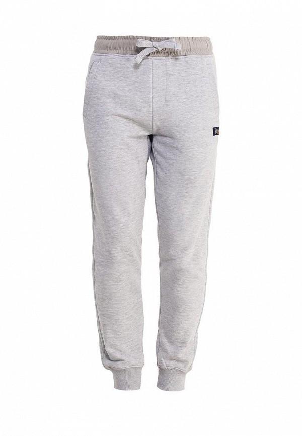 Мужские спортивные брюки Blend (Бленд) 20700297: изображение 1