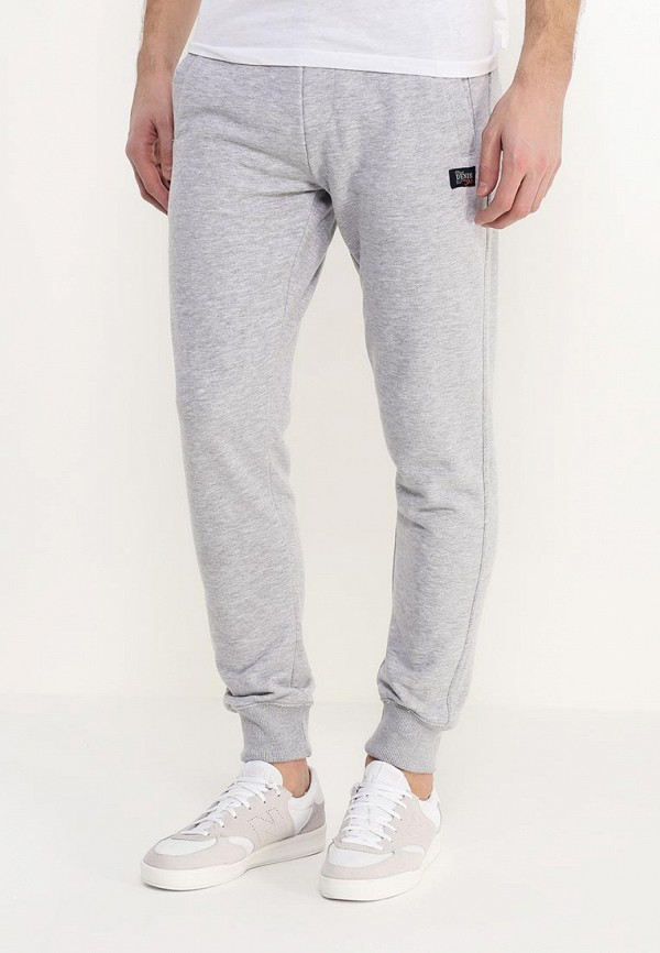 Мужские спортивные брюки Blend (Бленд) 20700297: изображение 3