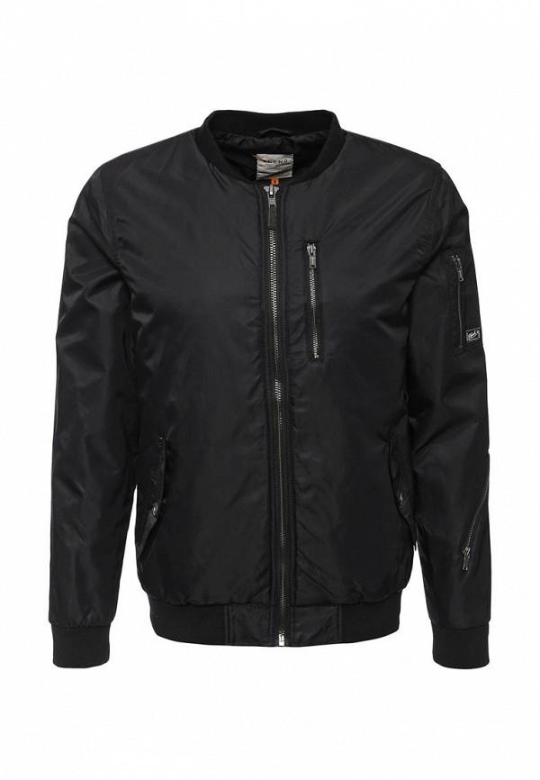 Куртка Blend (Бленд) 20700047: изображение 1