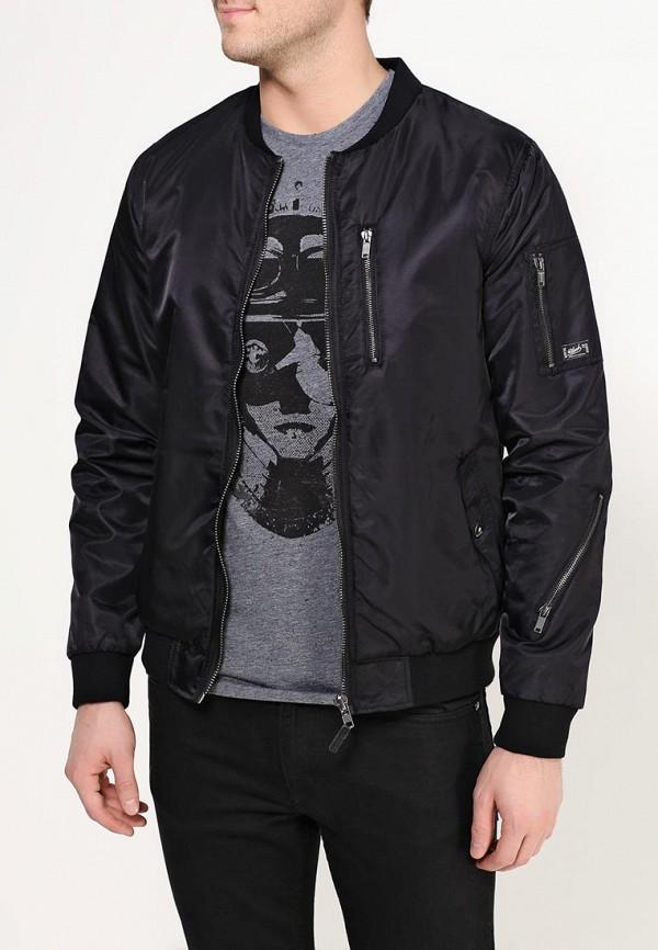 Куртка Blend (Бленд) 20700047: изображение 3
