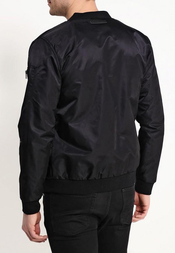 Куртка Blend (Бленд) 20700047: изображение 4