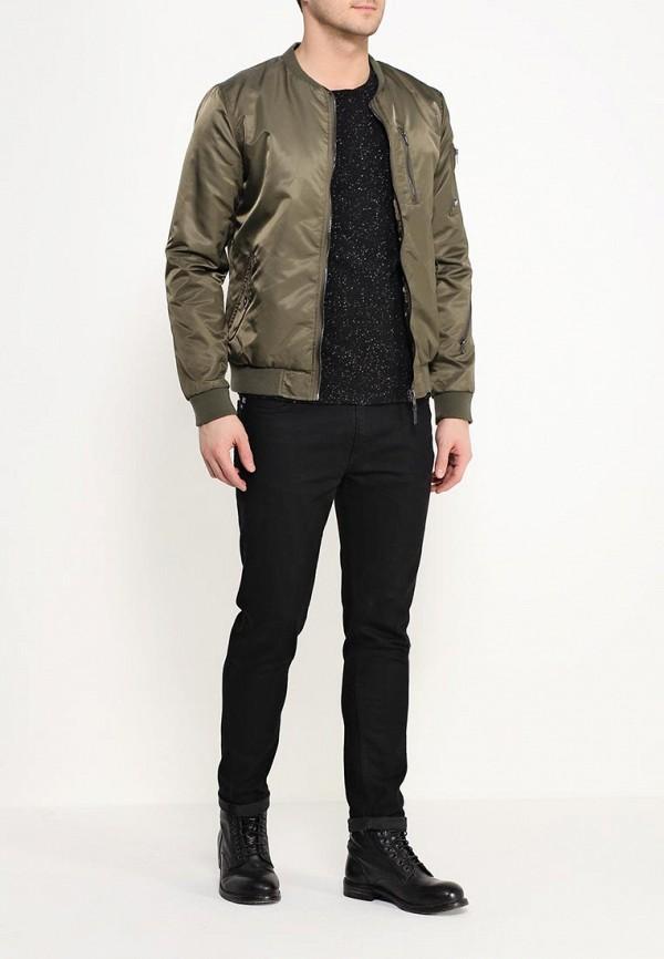 Куртка Blend (Бленд) 20700047: изображение 2