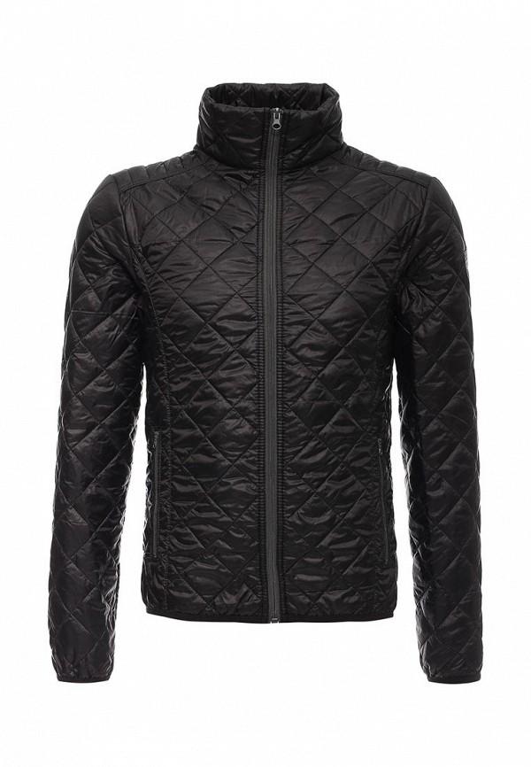 Куртка Blend (Бленд) 20700484: изображение 2