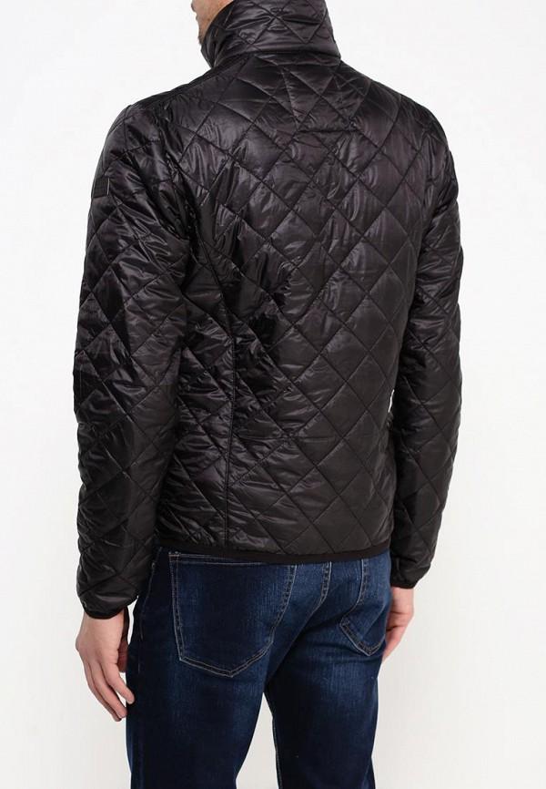 Куртка Blend (Бленд) 20700484: изображение 5