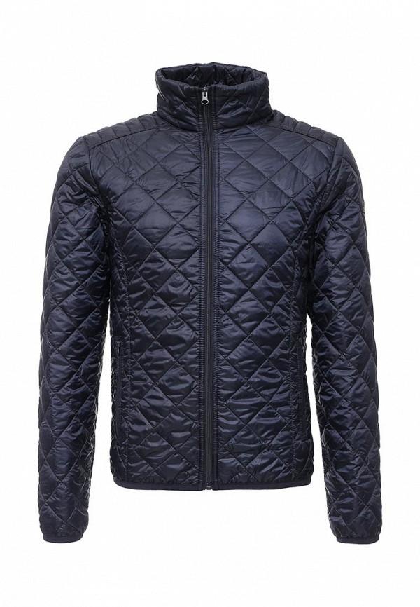 Куртка Blend (Бленд) 20700484: изображение 1