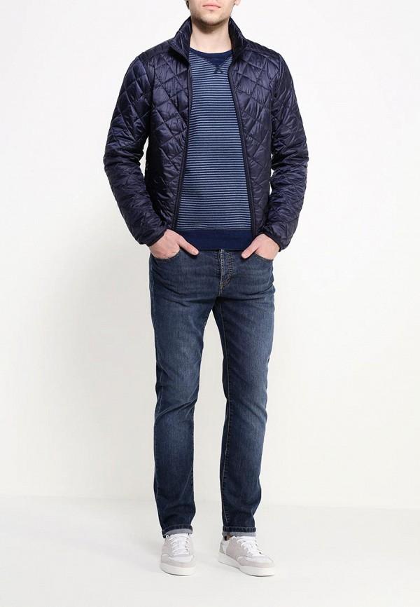 Куртка Blend (Бленд) 20700484: изображение 3