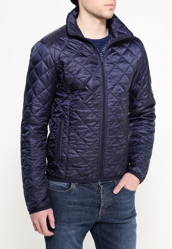 Куртка Blend (Бленд) 20700484: изображение 4
