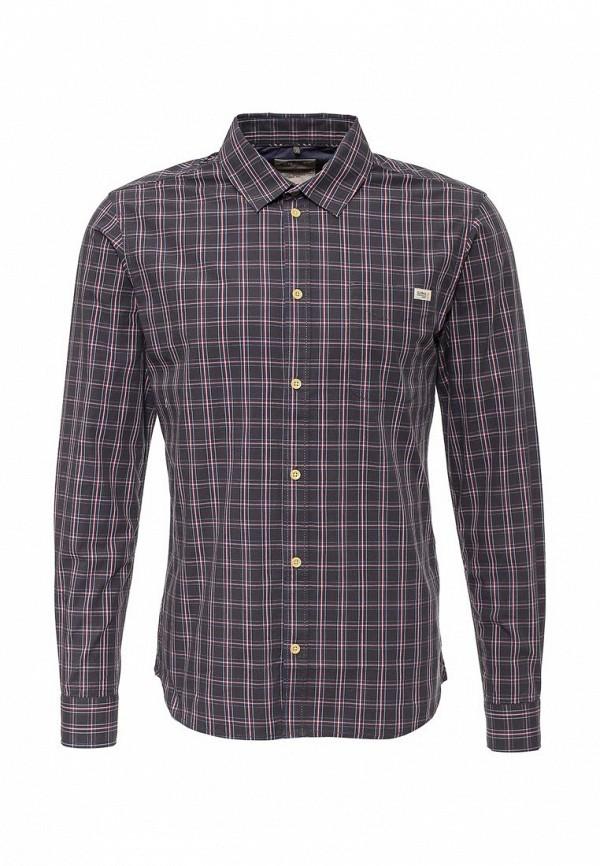 Рубашка с длинным рукавом Blend (Бленд) 20700026: изображение 5